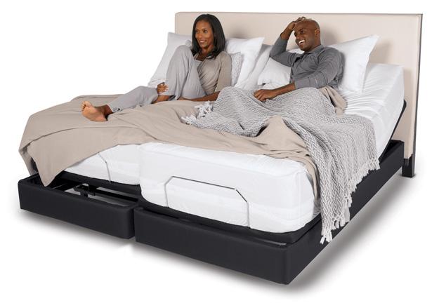 Quality Mattresses Adjustable Beds Southerland Sleep Signature